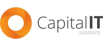 Capital IT Solutions