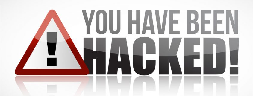 hackedhacked capitalitsolutions