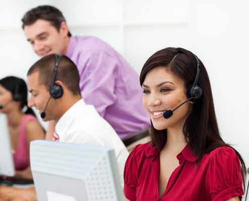 helpdesk capitalitsolutions